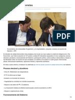 abc.es01062017-Los excesos soberanistas.pdf