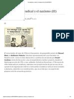 El catalanismo radical y el nazismo (III).pdf