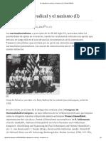 El catalanismo radical y el nazismo (II) .pdf