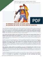 Manifiesto Ni Espanya es vota, ni Catalunya es vostra.pdf
