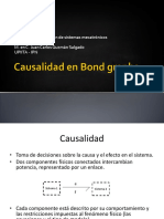 07 - BG Causalidad en Bond Graphs