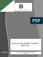 manual-b42-2017