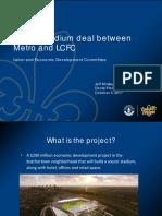 1032017 Soccer Development Deal for Council-2