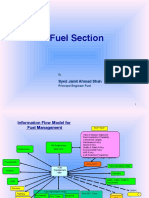 Fuel Management-Presentation Jamil Shah New