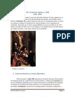 Santo Tomás de Aquino-por Eduardo Recuero