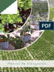 manual-hidroponia.pdf