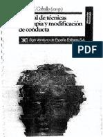 Caballo-Manual-de-Tecnicas-de-Terapia-y-Modificacion-de-Conducta.pdf