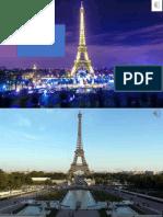 Paris de Yara