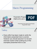 cnc-programming-workshop macro.pdf