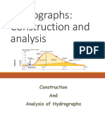 BS7_Hydrographs Construction and Analysis (1)