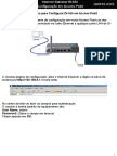 configurar roteador d-link di-524.pdf