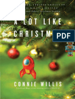 A Lot Like Christmas 50 Page Friday