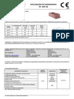 5717c2804fb16408742854.pdf