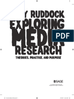 researching media events_Ruddock___Exploring_Media_Research___Chapter_12.pdf