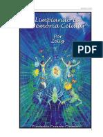 LimpiandolaMemoriaCelularissuucom51