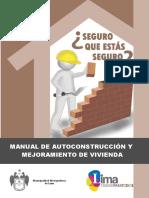 manual-de-autoconstruccion-y-mejoramiento-de-vivienda.pdf