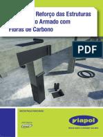 Manual Fibra de Carbono