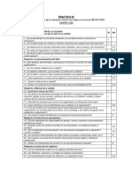 Tarea-Lista de chequeo  norma NB 9001.pdf