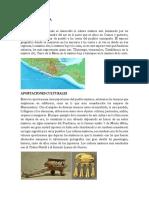 CULTURA MIXTECA.docx