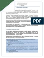 metodos_busqueda