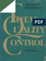 Total Quality Control_Armand V. Feigenbaum. 1983.pdf