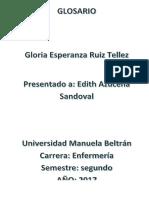 Ezpereanza Ruiz Tellez