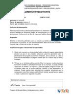 Estacion_4_Elementos_publicitarios.docx