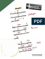 63589444-Coalo-Zamorano-Mas-Fuerte-Que-Nunca-Acordes.pdf