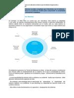 SistemasAbiertosyMedioAmbiente (1)
