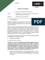Corp.inmobiliaria Sudamericana