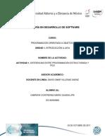 DPO1_U1_A1_MACC