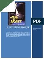 a segunda morte - r. a. ranieri.pdf
