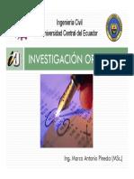 Introducción-a-la-IO37.pdf