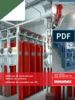 PB09Ces_Sistemas-de-extincion-por-dioxido-de-carbono.pdf