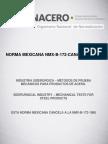 350776254-NMX-B-172-CANACERO-2013