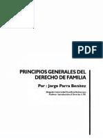 Dialnet-PrincipiosGeneralesDelDerechoDeFamilia-5620620.pdf