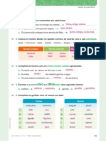 Lab5 Teste Gramatica Sol 05