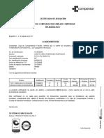 RptRegCertificacionAfilCaja85847_802165