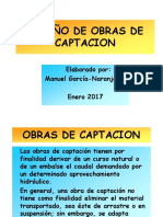 Obras de Captacion.pdf