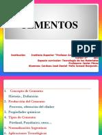powerpointcemento-140725012619
