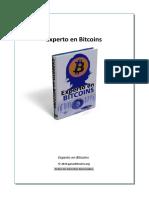 Experto-en-Bitcoins.pdf