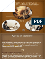 CAPACITACIÓN DE SECRETARIOS DE BARRIO 2013.pdf