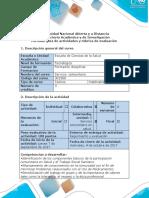 Guia de Actividades y Rubrica de Evaluacion Fase 1 - Comunidad y Participacion Comunitaria (6)