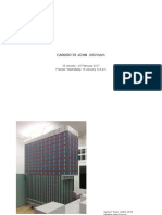 BETTS+PROJECT-CARUSO+ST+JOHN-DIORAMA_CATALOGUE