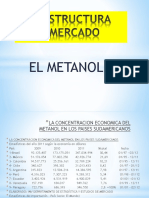 La Estructura Del Mercado Trabajo Practico