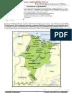 Castro_Digital_Apostila_Geografia_do_Maranhao.pdf
