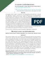 MATTOS, ZANELLA, NUERNBERG_Entre olhares e (in)visibilidades.pdf