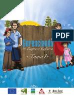 JC_GerenciandoMiEmpresaCafetera_tomo1_guia1.pdf