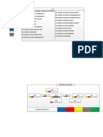Visio-diagrama de Sistemas.vsd