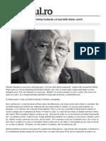 Stefan Iordache.pdf